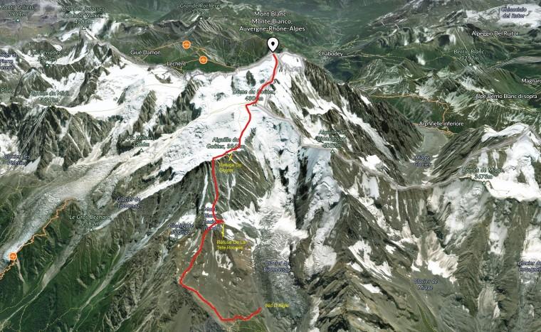 Map Mont Blanc_LI